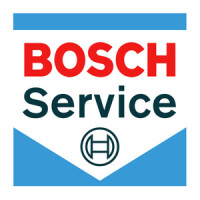 Bosch Car Service en Normandie