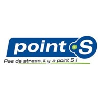 Point S en Haute-Loire