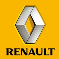 Renault à Angers