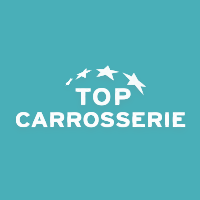 Top Carrosserie en Cantal