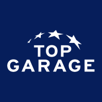 Top Garage en Cantal