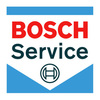 Bosch Car Service à Tours